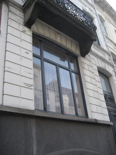 Bienstman Karel Van Hulthemstraat 16 007